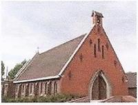 chapelle Ste Rita.jpg