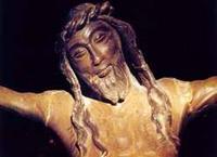 Christ de Paix