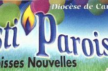 FestiParoisses