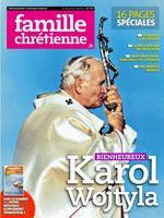 11JP2_Famille_Chrétienne