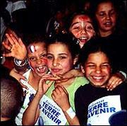 ta2003-enfant.jpg