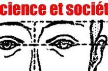 science et sociActAc
