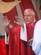 Pentecote 2011 - diocese en fete (268).JPG