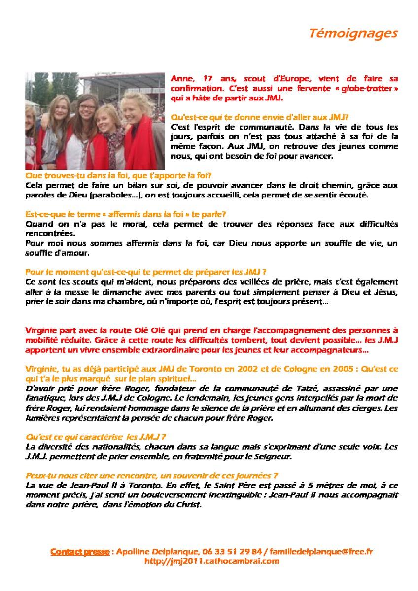 Annonces Femmes Cougar Dans Le Lot-et-Garonne (47)