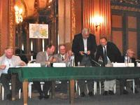 rencontre des maires (3)