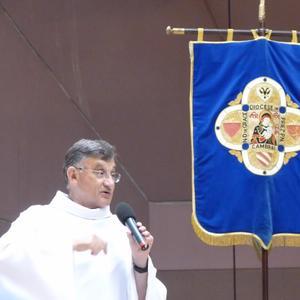 conference P Horacio