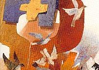 ARCABAS-Oiseaux-de-Noel