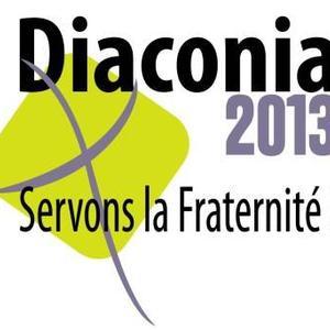 Logo_Diaconia-2013_petit.jpg