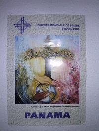 PanamaIMG_0520_4145