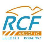 1110_Logo_rcf