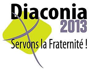 Logo-Diaconia2013