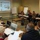 Réunion administrateurs sites en cathocambrai.com