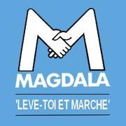 Logo_Magdala