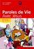 Doc PCS Paroles de vie Jeunes 1.jpg