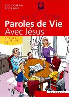 Dossier Jeune
