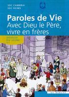 PCS Paroles de Vie Avec Dieu Jeunes.jpg