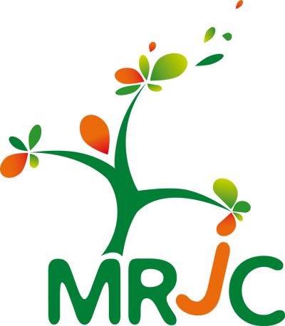 logo_mrjc.jpg