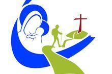 Logo_pelerinages.jpg