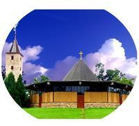 abbaye dzogbegan.jpg