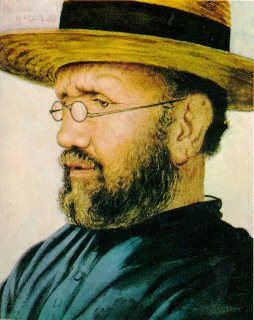 Fr Damian.jpg