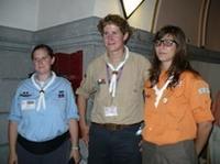 lourdes scouts 4