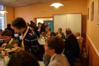 14 janvier 2012(12).jpg