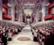 concil vatican 2