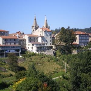 lalouvesc-sud