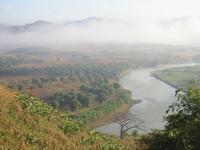 artibonite riviere.jpg