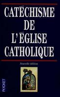 Catechisme de l Eglise catholique 1999