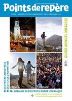 Points de repere Guide annuel.jpg