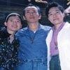 xu Weli family.jpg