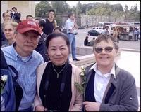 avec xu Weli family.jpg