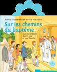 Sur les ch du bapt 2-4