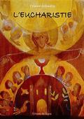 L eucharistie