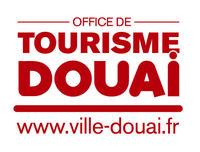 OT Douai
