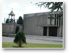 eglise-son-campanile-ST Martin