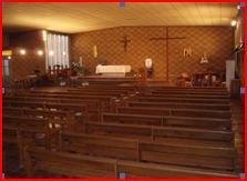 ST MARTIN 2.JPG