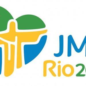 logo_jmj_rio