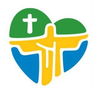rio-2013-logo