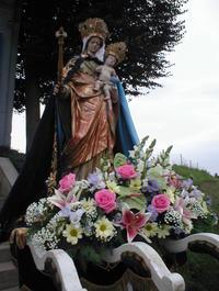 Notre Dame de Tongre