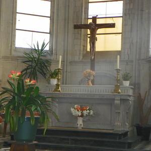 communions 063