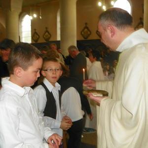 communions 046