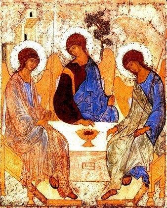 Sainte Trinité de Roublev.jpg