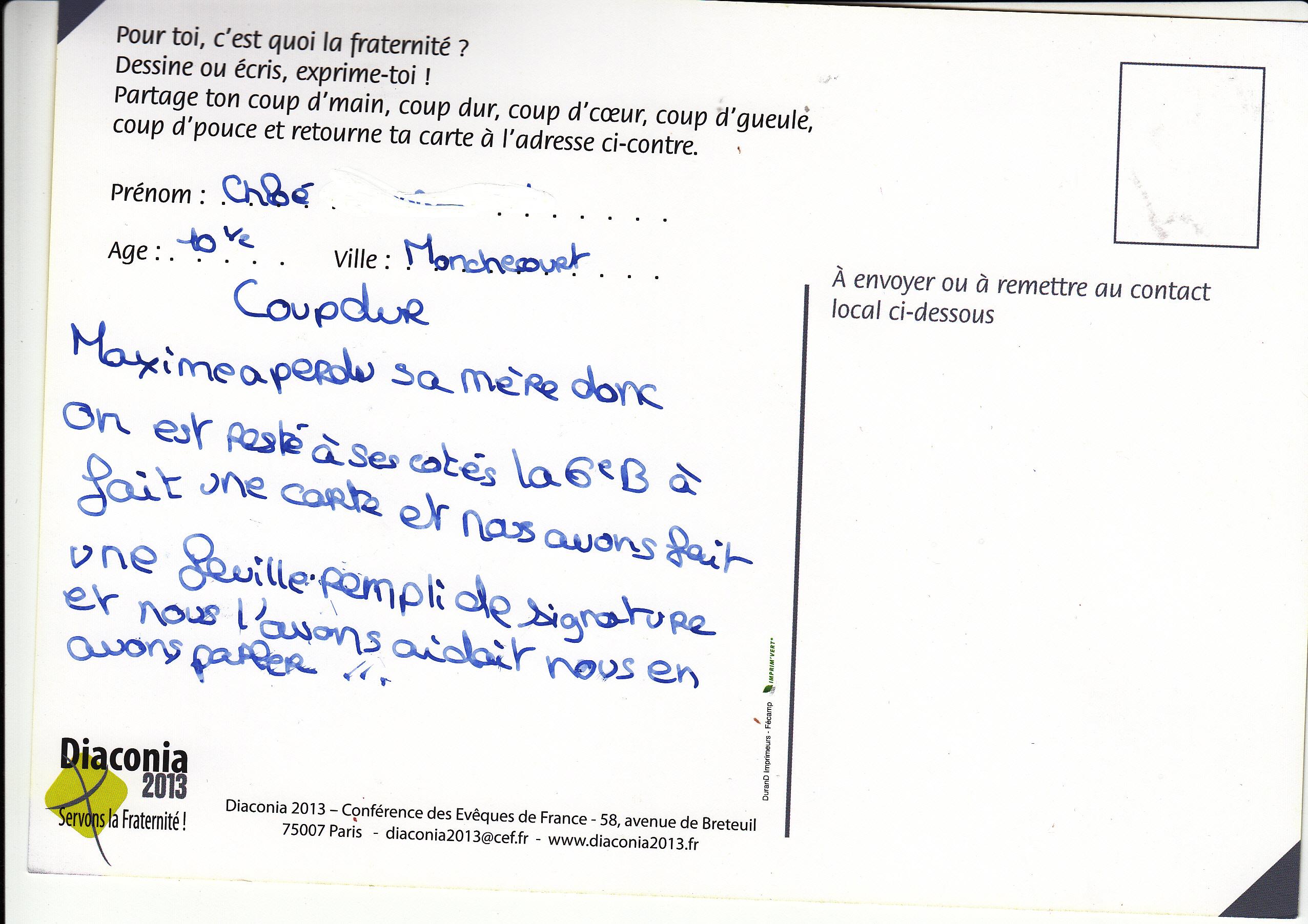 dossier_0015