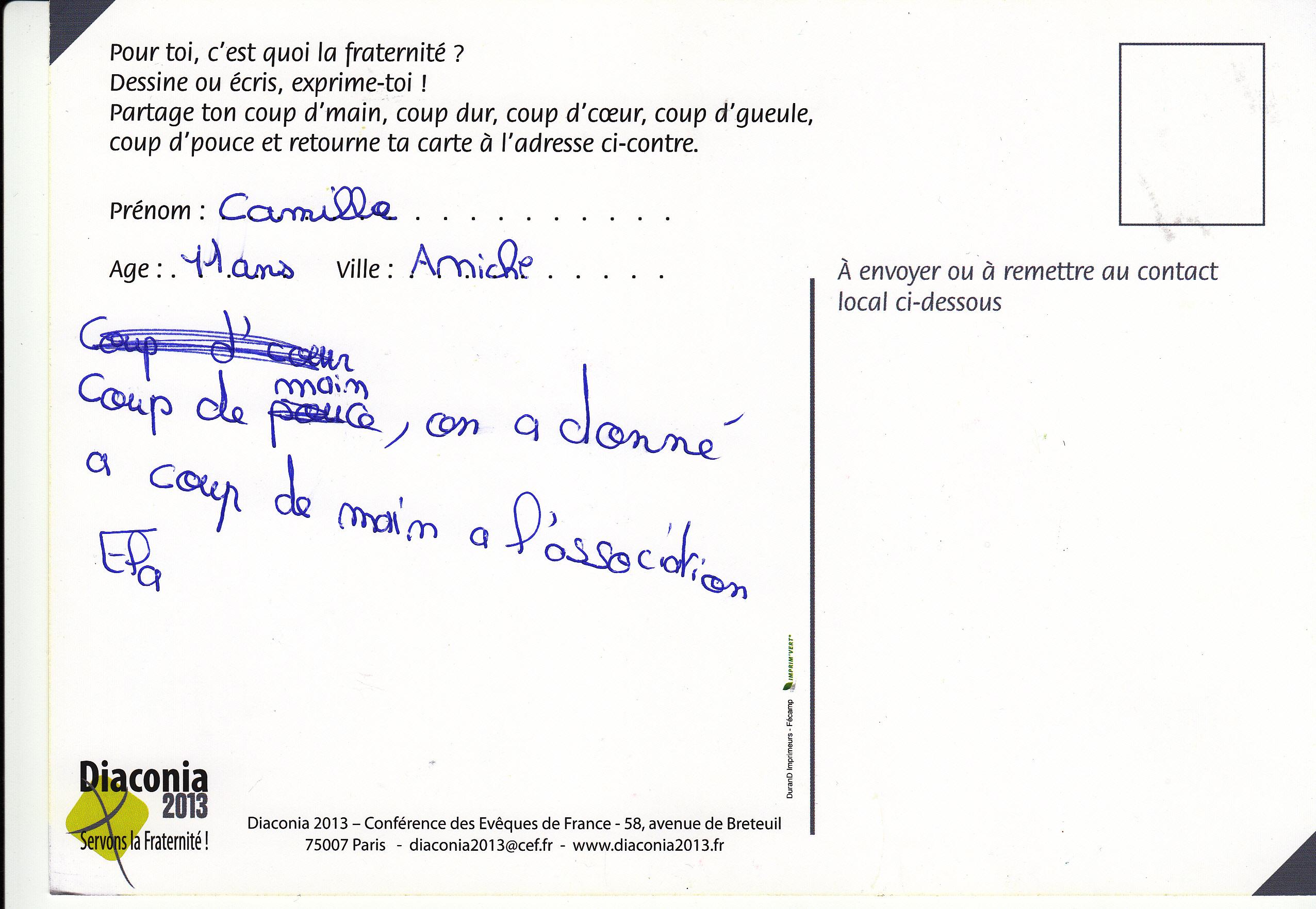 dossier_0030