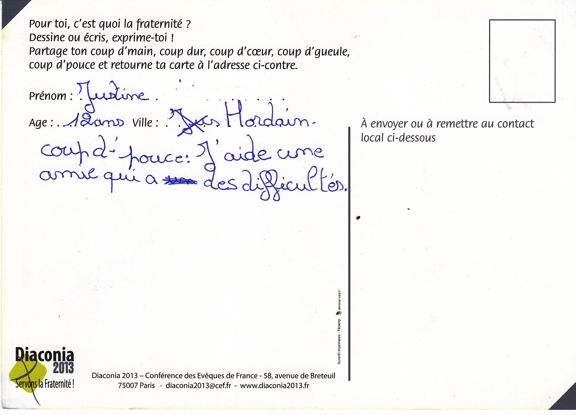 dossier_0007