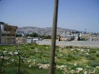 Bethleem Le Mur 28