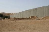 Bethleem Le Mur 2