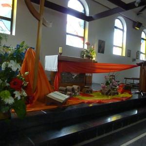 communions 3 juin 2012 001.jpg